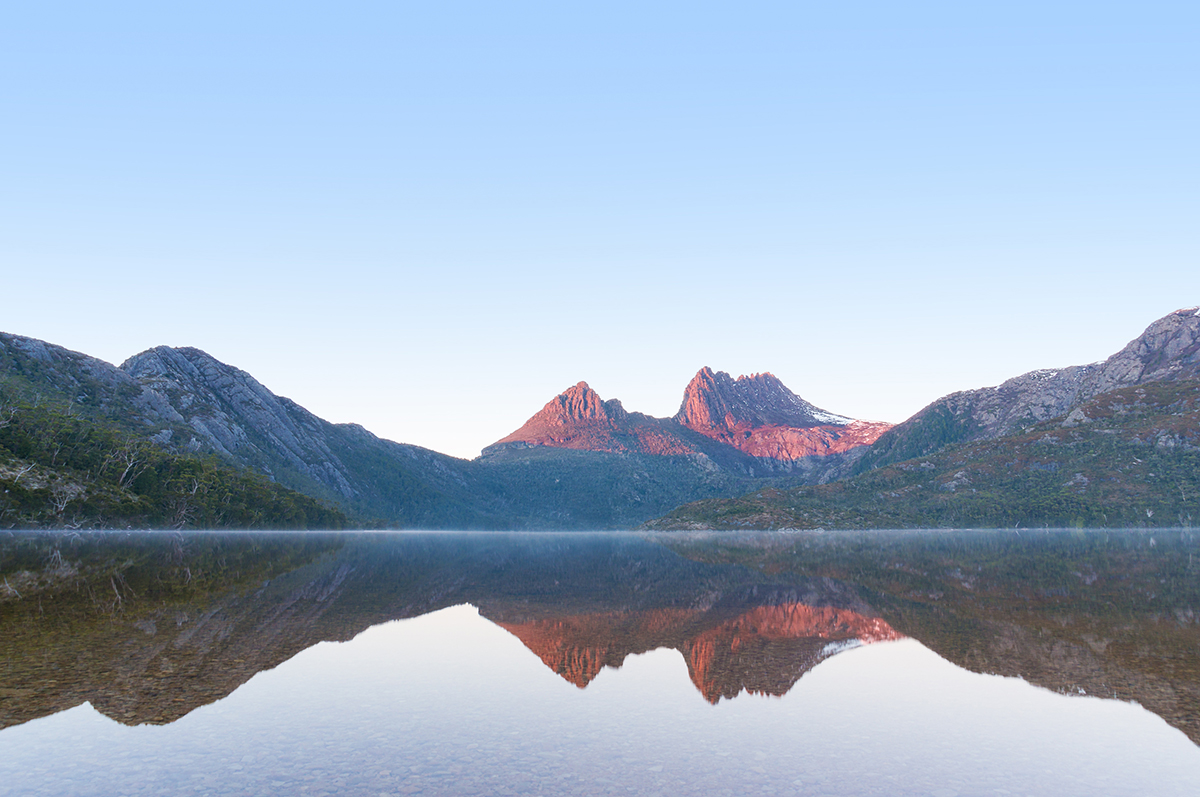 6 Things To Know Before Building In Tasmania's Central Highlands