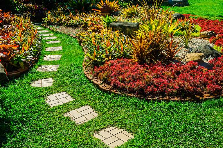 plan-commercial-landscaping-company-projects-for-2019