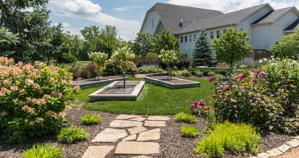 commercial-landscaping-projects-deductible-hittle-landscaping