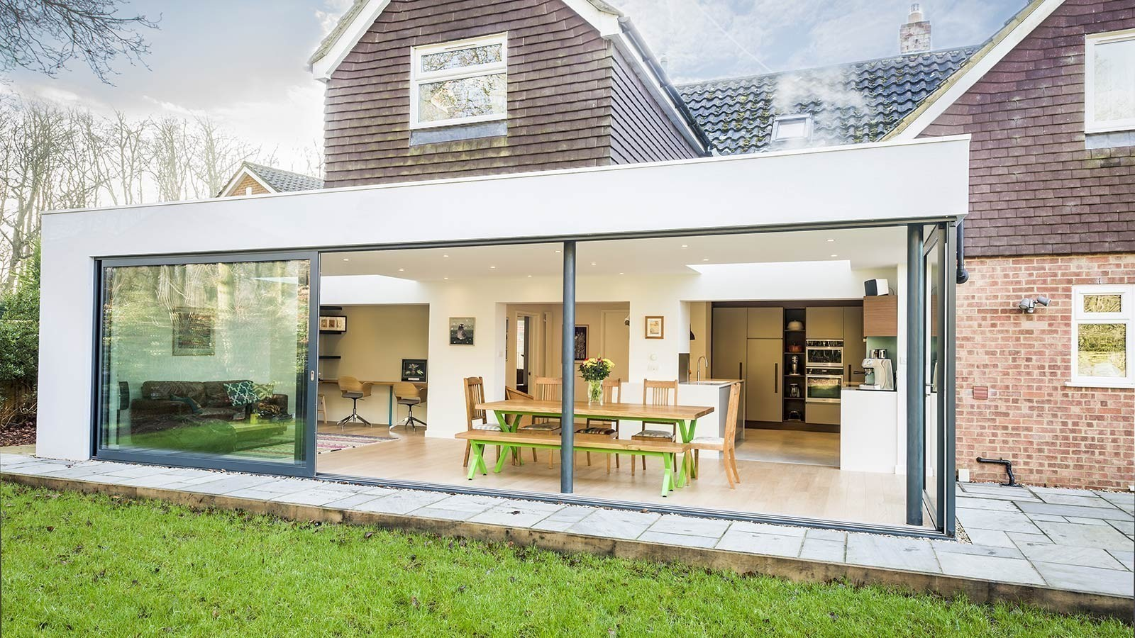 house-extension-costs-what-you-need-to-consider