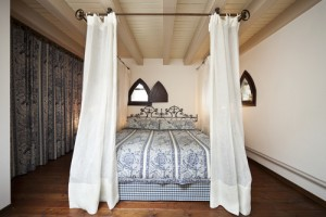whats-your-style-4-interior-design-trends-that-are-so-hot-right-now